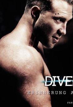 Eric Divergent, Divergent Fandom, Divergent Series, Jay Courtney, Eric Coulter, Theo James, Hot Actors, Best Actor, David Bowie