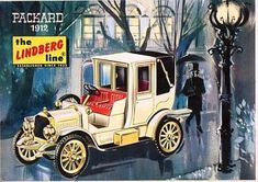 Lindberg out of production scale car kits. Model Cars Kits, Kit Cars, Car Kits, Plastic Model Kits, Plastic Models, Model Cars Building, Toys In The Attic, Power Motors, Ford Roadster