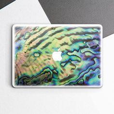 Macbook Pro Retina 15 Hard Case Abalone Shell Macbook Air 13 Hard Case Macbook…
