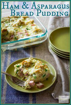 German recipes on bloglovin schnitzel with camembert german recipes