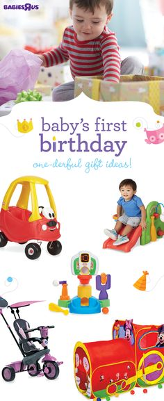 Toys R Us Birthday Party : Images about baby s first birthday on pinterest