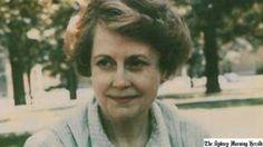 Ossada de professora desaparecida em 85 é achada em parede falsa - Educação QUE COISA! CADA DIA PIOR AINDA? DESDE DE 1985... SOMENTE AGORA FOI ACHADO? NÃO EXISTE CRIME PERFEITO?