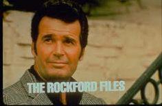 rockford files - Google Search