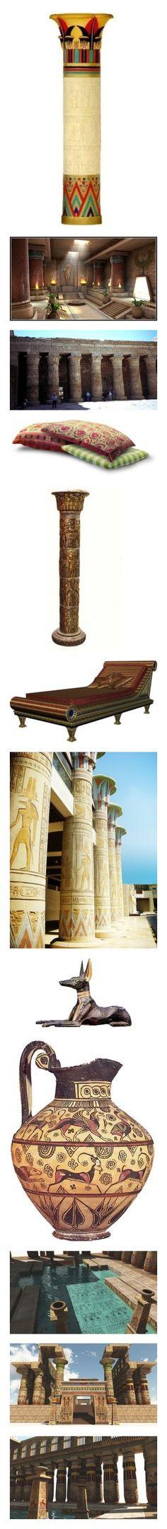 1000 Ideas About Egyptian Home Decor On Pinterest