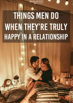 In this article you'll find amaizng and best relationship tips or marriage tips. Relationship Advice Quotes, Relationship Challenge, Ending A Relationship, Relationship Pictures, Happy Relationships, Relationship Issues, Serious Relationship, Marriage Tips, Happy Marriage