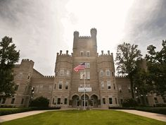 7 Reasons You Shouldn't Go To Eastern Illinois University