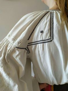 Ukraine, Costumes, Embroidery, Traditional, Needlepoint, Dress Up Clothes, Fancy Dress, Men's Costumes, Suits