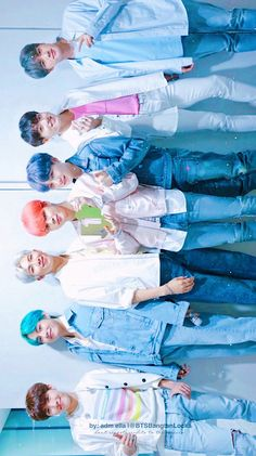 boy with luv Taehyung, Jimin Jungkook, Bts Bangtan Boy, Foto Bts, Bts Photo, Boy Scouts, Bts Kim, K Pop, Bts Summer Package