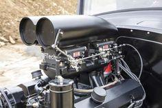 019-1932-dodge-coupe-engine-top-end.jpg - Wes Allison