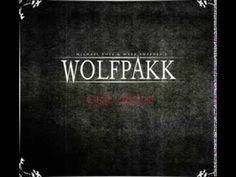 Wolfpakk - Wakken