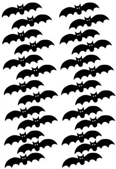 Halloween is around the corner and we want to celebrate with this week's giveaway! Digital Fabrics prints all sorts of designs on fabric so we wanted to Halloween Fabric, Halloween Prints, Halloween Party, Print Fabrics, Black And White Prints, Asdf, Holiday Parties, Printing On Fabric, Scary