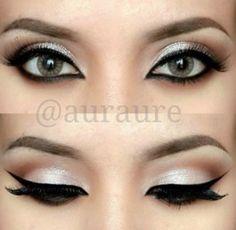 Makeup For Deep Set Eyes You - Mugeek Vidalondon