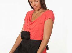 Mochila ergonómica Boba Carrier 4G | Mochilas Portabebés - Tu tienda online de mochilas portabebés