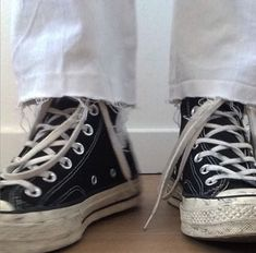 8391522708d6 27 Best Hot Converse All Stars images