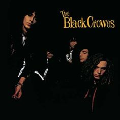 Found Jealous Again by The Black Crowes with Shazam, have a listen: http://www.shazam.com/discover/track/10604132