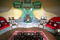 Phoenix Fireplace   Flickr - Photo Sharing!