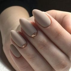 The advantage of the gel is that it allows you to enjoy your French manicure for a long time. There are four different ways to make a French manicure on gel nails. The choice depends on the experience of the nail stylist… Continue Reading → Neutral Nails, Nude Nails, White Nails, Pink Nails, Coffin Nails, Burgendy Nails, Oxblood Nails, Magenta Nails, Nails Turquoise