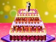 Click aici  http://www.smileydressup.com/tag/dessert-first sau similare