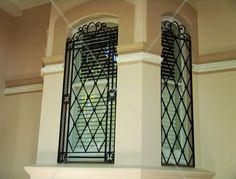 Home window iron grill designs ideas.