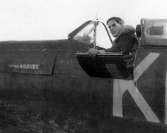 On 3 September 1940, F/O Dennis Secretan arrived at RAF Catterick to which No 54 Squadron RAF had been withdrawn the day before to recover. He missed the anchorite life the pilots had been living in the previous months while fighting from RAF Manston by day, returning from the satellite station to RAF Hornchurch to eat and sleep. He now found himself in the role of being groomed to become an effective fighter pilot until being moved to No 72 Squadron RAF at RAF Biggin Hill on 27 September.