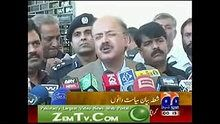 The Awesome World: Best of Pakistani funny politics,non stop fun or t...
