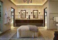 Mansion dream house: Christie Brinkley's Beach House #mansion #dreamhome #dream #luxury http://mansion-homes.com/dream/christie-brinkleys-beach-house/