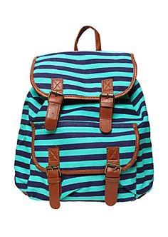 rue21 : Backpacks