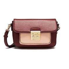Explore our new range of women's handbags. Whether you're looking for a bucket bag, weekender or bum bag, The Way have you covered. Fashion Online, Latest Fashion, Bum Bag, New Woman, Clutch Bag, Bucket Bag, Satchel, Belt, Handbags