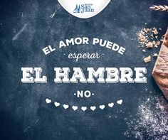 El hambre ha hablado... #frases #gastronomía #HuevoSanJuan Food Quotes, Spanish Quotes, Restaurant Design, I Love Food, Food Truck, Decir No, Screen Printing, Bakery, Humor