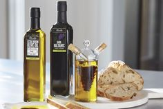Selection of foods that pair well with wine. Sauces, wine candy, wine chocolates, and olive oil from Napa, Sonoma and northern California's wine country!