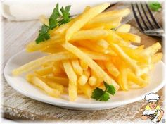 Stock Image: Food and Drink Potato Recipes, Meat Recipes, Wine Recipes, Cooking Recipes, Burger And Fries, Most Delicious Recipe, I Love Food, No Cook Meals, Healthy Cooking