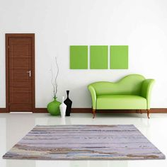 Buy Online Fusion STRAIT Striped Luxury Wool Rug by Ultimate Rug from TheRughopUK and save upto with free next day delivery, price match promise and other new exciting offers. Hardwood Floors, Flooring, Striped Rug, The Prestige, Wool Rug, Living Spaces, Beige, Warm, Rugs