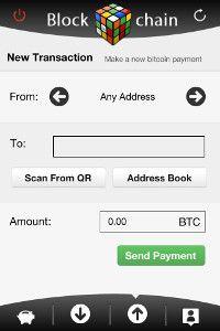 bitcoin trade dersleri bitcoin modi