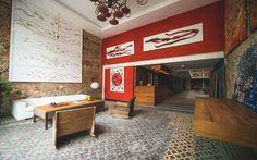 Da Lapa Design Hotel em Rio de Janeiro, Brasil – Hostelworld Brasil