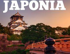 Urmareste articolele noastre despre JAPONIA daca te fascineaza cultura japoneza, autodisciplina practicata de luptatorii ninga si arhitectura traditionala deosebita.