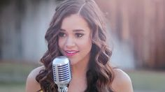 Gym Class Heroes: Stereo Hearts (MattyBRaps Cover ft Skylar Stecker) - YouTube