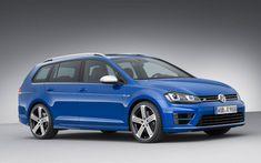 Auto Usate Germania Volkswagen, Il Design Del Colore Lucido Ed Elegante Auto Blu È Molto Carino, Economico Prezzo, Contiene Più Volkswagen, Carino, Germania, Vehicles, Golf, Design, Elegant, Autos