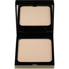 Kevyn Aucoin Women's The Sensual Skin Powder Foundation (£31) ❤ liked on Polyvore featuring beauty products, makeup, face makeup, foundation, beige, oil free mineral foundation, oil free paraben free foundation, kevyn aucoin foundation, powder foundation and paraben free foundation