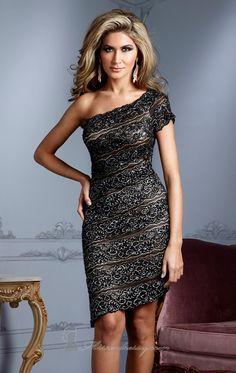 Terani C2068 by Terani Couture Evening Dance Dresses dc0cb2d1240b