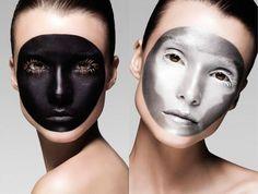 Make-Up Magazine Romania's Photos