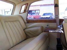 Chassis CRH2269 (1967)