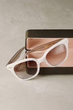 62130216d4 ett twa Sigi Sunglasses - anthropologie.com Cheap Ray Ban Sunglasses