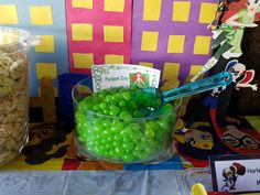107 Best Super Hero Snacks Images Themed Parties Ideas Party