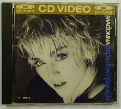 Check out this item in my Etsy shop https://www.etsy.com/listing/464868348/vintage-madonna-1986-papa-dont-preach
