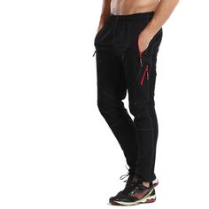 a4cf766764 Cycling Trousers, Sport Pants, Ali, Sweatpants, Bike, Tights, Watch, Stuff  To Buy, Sports