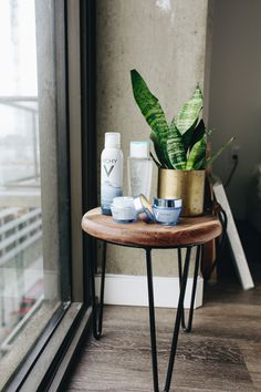 Vichy Skincare Products for Healthy Skin