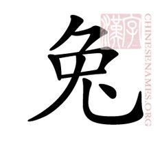 chinese symbol for snake one of the five poisons poison