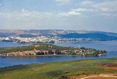 Η Ελλάδα της δεκαετίας του '60 City Life, Greece, River, Outdoor, Vintage, Photos, Greece Country, Outdoors, Pictures