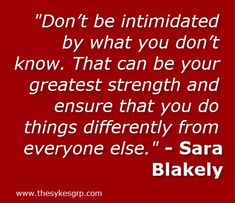 motivational quotes, motivation, motivational, success, success quotes, success and inspirational quotes, start now, Ed Sykes, motivational ...
