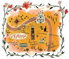 """""""Verona"""" by Becca Stadtlander"""